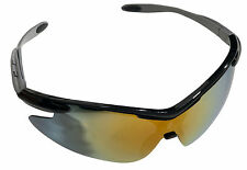 Trespass Taprobane Mens Womens Ladies UV Summer Casual Sunglasses