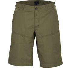 5.11 TACTICAL HOMBRES SWITCHBACK SHORTS CAZA AIRSOFT PAINTBALL PANTALONES CAMPO