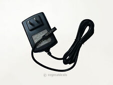 """NEW AC Adapter For Microsoft Surface Pro 2 Windows 8.1 Wi-Fi 10.6"""" Laptop/Tablet"""