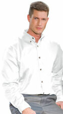 Jonathan Corey Men's Wrinkle Resistant Long Sleeve Button Down Collar Shirt. 626