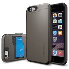 Spigen® iPhone 6 Case, Slim Armor CS SERIES for iPhone 6 (4.7)