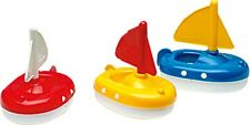 AquaPlay Boat Accessories for Water Street Sailing Boat Choose 1 St from NIP