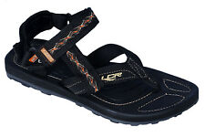 Lancer Brand Mens Casual Sports Sandal