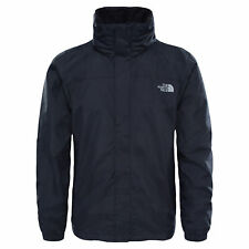 The North Face Mens Resolve Waterproof Jacket RRP �100