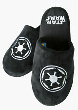 Star Wars Galactic Empire Mule Slippers