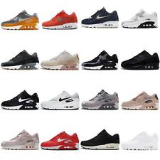 Wmns Nike Air Max 90 Essential Womens NSW Running Shoes Scarpe Sportive Pick 1