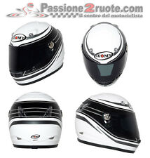 Casco Suomy Vandal Royal Grey Moto Integrale