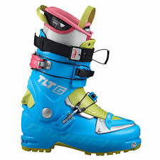 Scarponi Sci Alpinismo skialp Speed Touring DYNAFIT TLT 6 MOUNTAIN CR  WOMENS