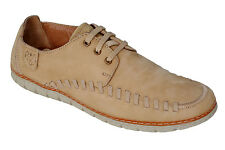 Stardox Mens Camel Adventure Casual Shoes Launched By Columbus Sports 7780