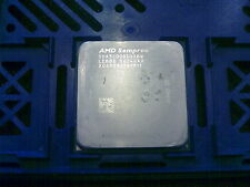 AMD Sempron 3200+ Socket 939 CPU PROCESSOR SDA3200DIO3BW