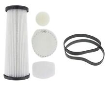 VAX FILTER KIT & BELTS Turboforce V006H V006P V006S V006U V-006B V006S VS-10