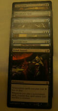 MTG Choose Your  Magic the Gathering Card - Ravnica - Rare