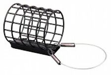 Spro Cresta Feeder Cage Medium Futterkorb