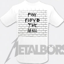 "Pink Floyd ""The Wall"" T-Shirt 105784 #"