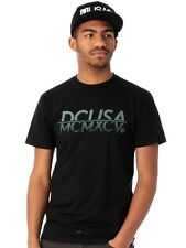 DC Rob Dyrdek Black Signature Series MCMXCV T-Shirt