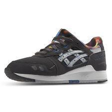 Asics Onitsuka Tiger Gel Lyte III H499Y-1610 Zapatilla Deportiva mujeres