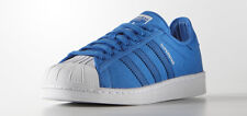 Adidas Superstar Festival Trainers UK size 3.5 to 12