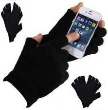 New women & men Fingerless  Magic Gloves/Half Finger, FREE P&P