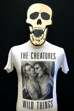 The Creatures - Wild Things - T-Shirt