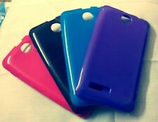 Nice Look Glossy PREMIUM Quality  Back Cover For Micromax Viva A72