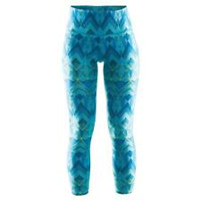 Craft Women's Pure Active Gym Printed Tights CT096