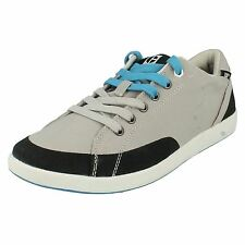 """MENS CATERPILLAR FOG CASUAL LACE-UP SHOES """"CENTRIC CANVAS""""/P716108"""
