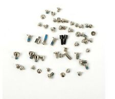 IPHONE SCREW SETS 4G OR 4S OR 5G OR 5S NEW