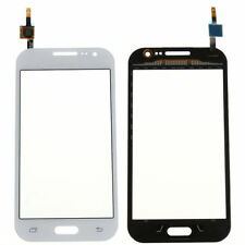 REPLACE TOUCH SCREEN DIGITIZER GLASS FOR SAMSUNG GALAXY J1.