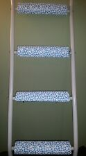 Bunk Bed Ladder Rung Covers