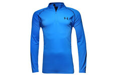 Under Armour Under Armour Tech 1/4 Zip Jacket