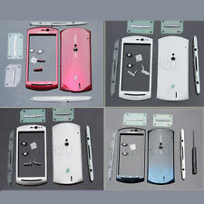 High Quality Full Body Housing Panel Faceplate Sony Ericsson Xperia NEO V MT11i