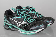 MIZUNO Wave Creation 17 Chaussures Baskets Running de Course Femme
