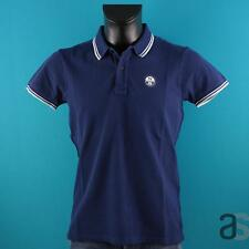 NORTH SAILS POLO UOMO POLO UOMO 3956 57