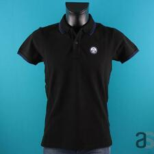 NORTH SAILS POLO UOMO POLO UOMO 3956 99