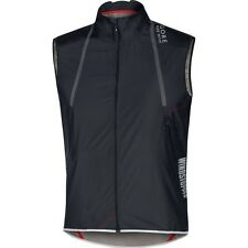 Gilet OXYGEN WINDSTOPPER Active Shell Vest Gore Bike Wear
