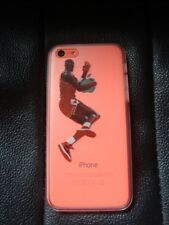 coque iphone basketball iphone 4/4s/5/5s/5c/6