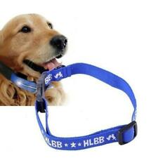 4 in 1 Flea and Tick Collar for Dogs & Cats