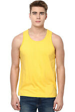Unisopent Designs Sando Men's T-Shirt