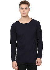 Unisopent Designs Crew  Raglan Full Men's T-Shirt