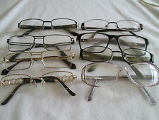 Specsavers glasses frames beginning with the letter L - Laura,Lex,Lottie etc.