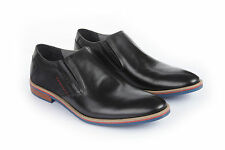 Branded export surplus Men's Slip on Formal Shoes