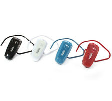 New Sealed Pack Zebronics Bluetooth Headset ZEB-BH500