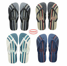 Havaianas TOP BASIC Flip Flops & Sandals MENS NEW 2016