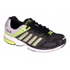 Columbus Brand Mens Black Casual Sports Shoes