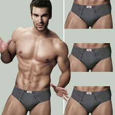 Rupa Frontline Xing Premium Brief Pack Of 4 (RFLFXBXGRETX00)