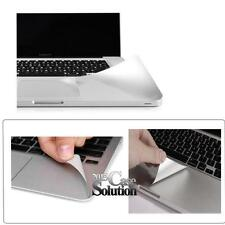 """retail packed palm guard for Apple Macbook Air 11""""13"""" Pro 13""""15"""" retina 12"""""""
