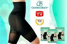 New Hot SLIM N LIFT BODY SHAPER-CALIFORNIA BEAUTY