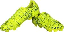 NEW DEAL NIVIA ENCOUNTER  FOOTBALL STUD SHOES