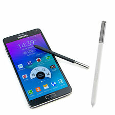 Genuine Samsung Galaxy Note 4 Stylus Pen Touch Screen S Pen For Note 4 Duo N910F