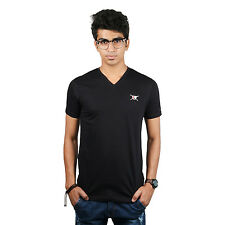 T-shirt-Men's-T-shirt-Plain-design-reasonable-price-prefect-fitting-By-Track